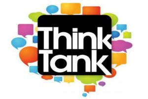 9 Pakistan Think Tanks Enter The Top 100 Think Tanks In South Asia And Oceania