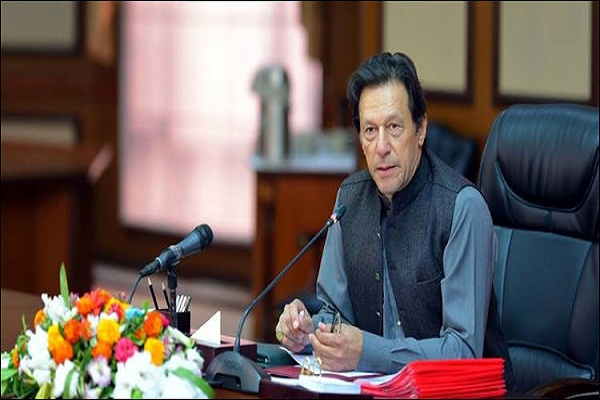 PM's Nod Mandatory For Delegations Visiting Foreign Countries With More Than Three Members