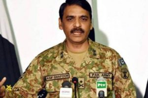 Pakistan Will 'Surely Respond' To Any Aggression, Army Chief Tells Major Western Powers, China