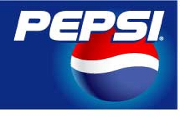 Pepsi Cola International