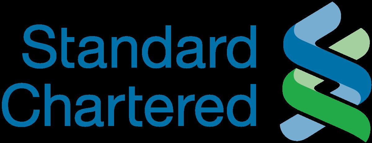 Standard Chartered bank