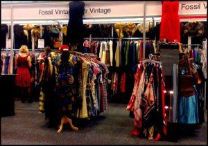 Shopping and Australian Fashion