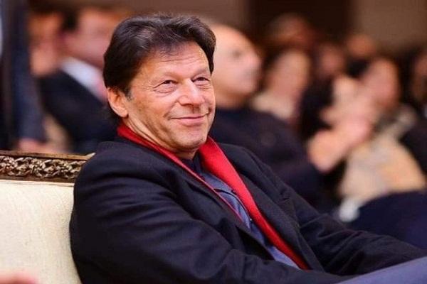 Imran Khan-Led Govt To Withdraw PML-N's Tax Amnesty Scheme