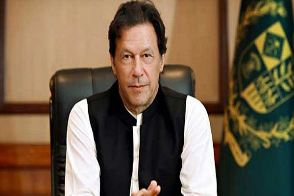 PM Imran To Address Public Gathering In South Waziristan Today