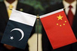 Pakistan, China To Amend Railways ML-1 Agreement