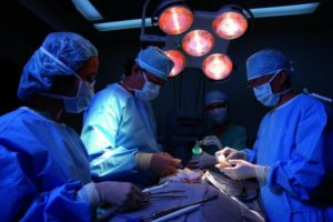 Best Heart Surgeons In Mardan