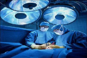 Best Heart Surgeons In Sialkot