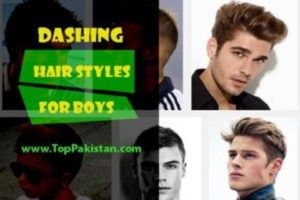 Dashing-hairstyles-for-Boys