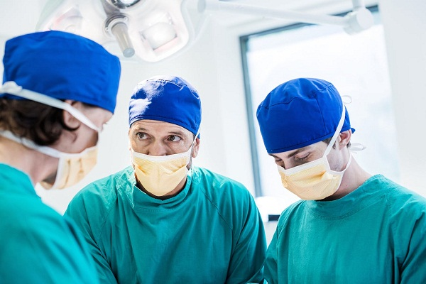 Best Heart Surgeons In Lahore