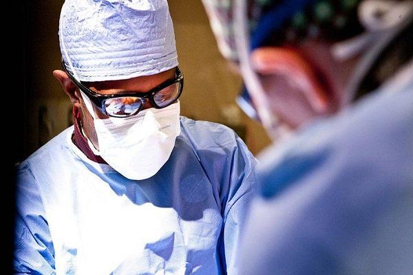 Best Heart Surgeons In Rawalpindi/Islamabad