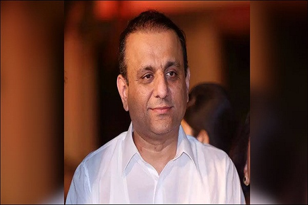 LHC To Hear Aleem Khan's Bail Plea Today