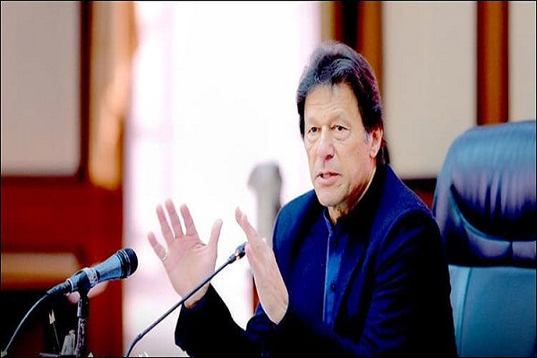 PM Imran Khan Summons Meeting To Discuss IMF deal