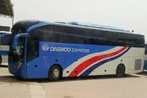 Abbottabad To Haripur Daewoo Bus Ticket Prices Timing And Fares