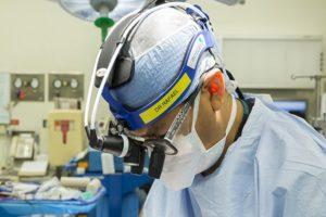 Best Heart Surgeons In Bahawalpur