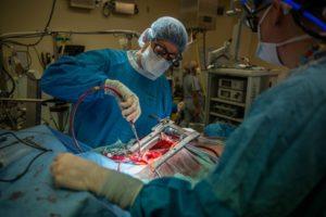Best Heart Surgeons In Quetta