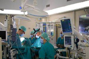 Best Heart Surgeons In Rahim Yar Khan