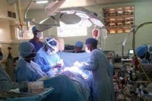 Best Heart Surgeons In Sahiwal