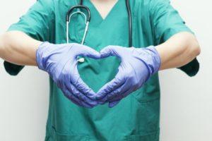 Best Heart Surgeons In Sargodha