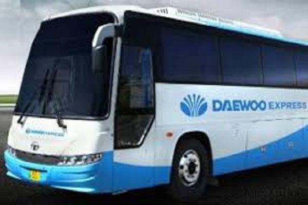 Abbottabad To Daharki Daewoo Bus Ticket Prices Timing And Fares