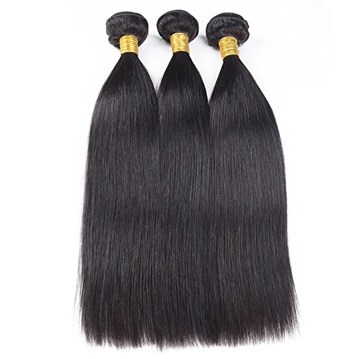 How to Find Wholesale Hair Suppliers