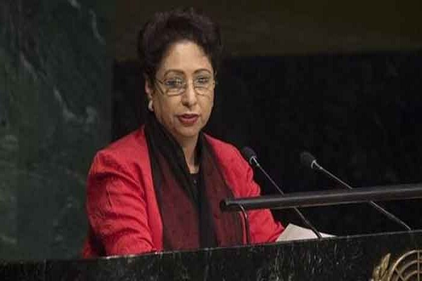 Pakistan Puts India On Backfoot By Aggressive Diplomacy At UN