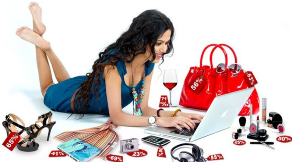 Online Shopping Trends In Pakistan – The Growing Reasons