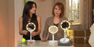 Best Magnifying Mirror